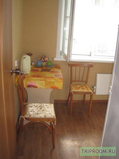 1-комнатная квартира посуточно (вариант № 40841), ул. Петухова улица, фото № 4