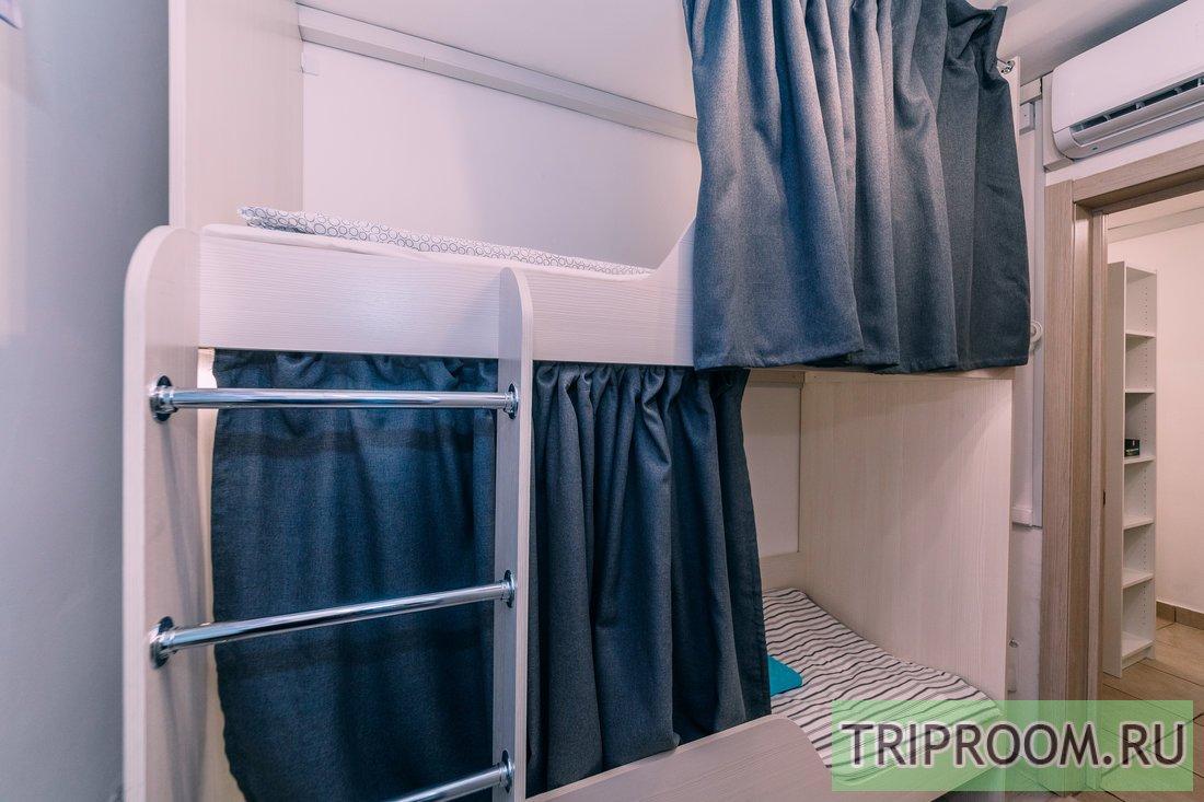 1-комнатная квартира посуточно (вариант № 62835), ул. Бурхана Шахиди, фото № 6