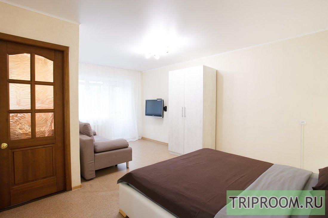 1-комнатная квартира посуточно (вариант № 59405), ул. Сурикова улица, фото № 3
