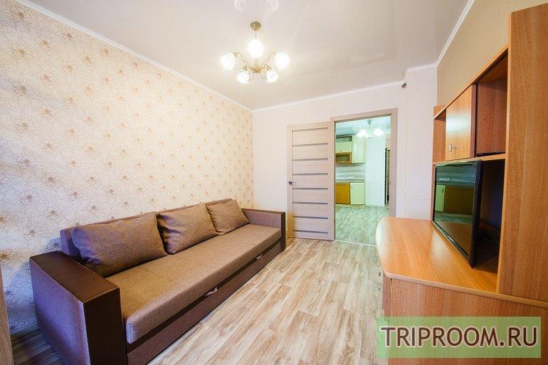 2-комнатная квартира посуточно (вариант № 48602), ул. Зарубина улица, фото № 8