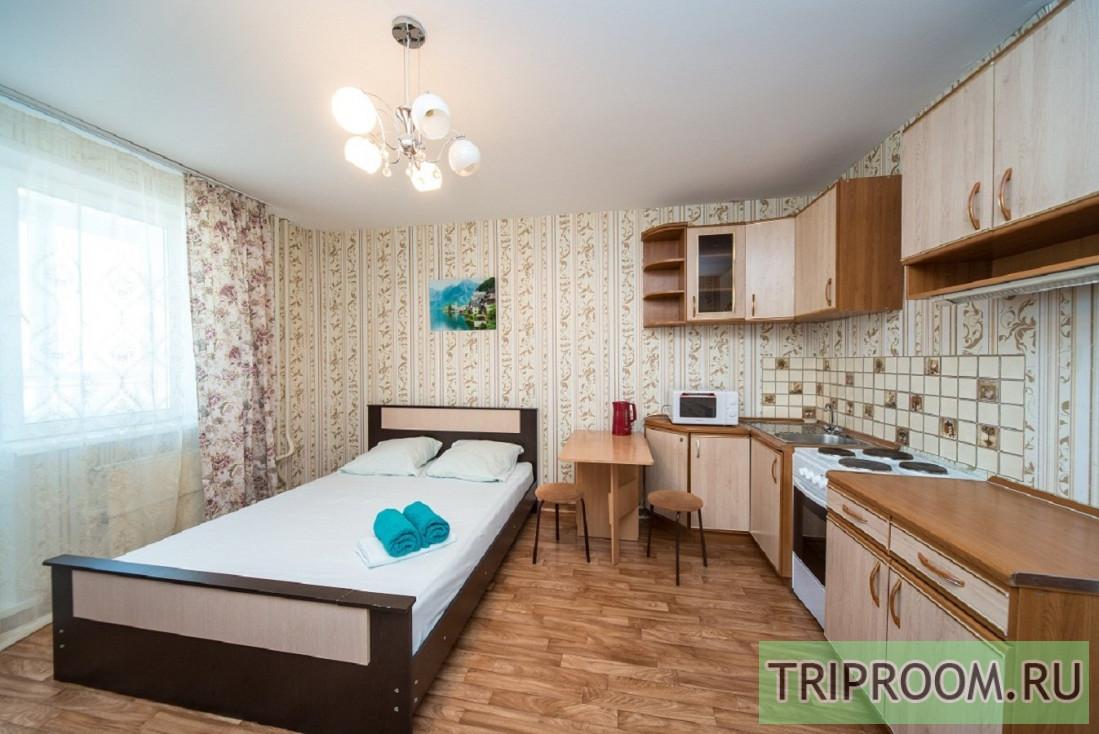 1-комнатная квартира посуточно (вариант № 61393), ул. Судостроительная, фото № 3