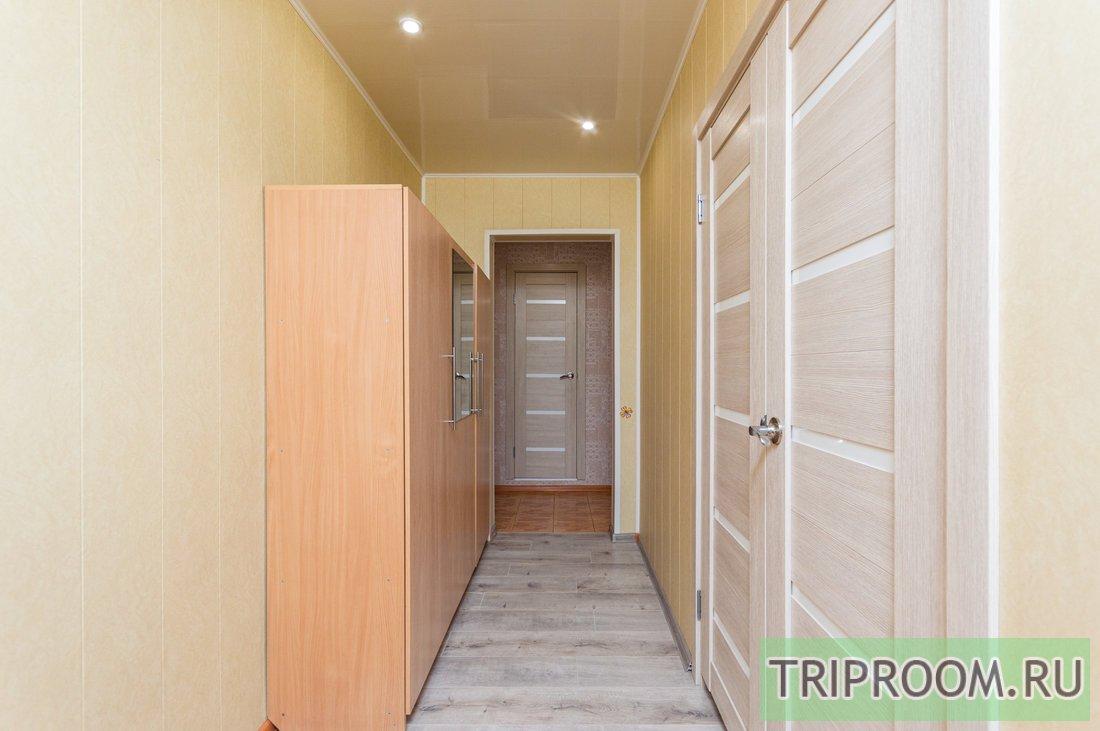 1-комнатная квартира посуточно (вариант № 13995), ул. Блюхера улица, фото № 6