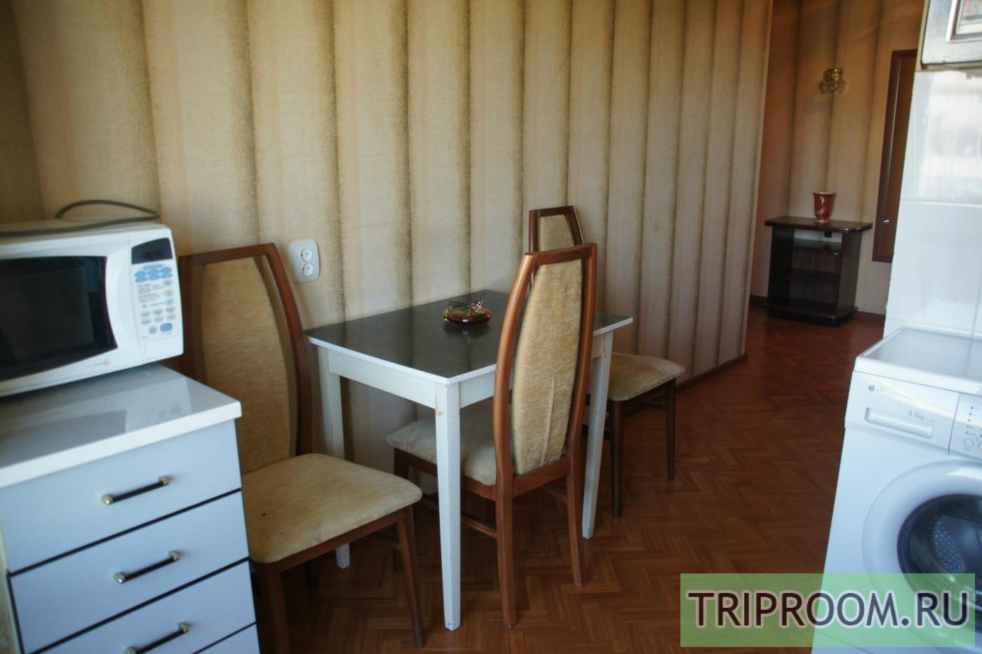 3-комнатная квартира посуточно (вариант № 18694), ул. Рокоссовского улица, фото № 9