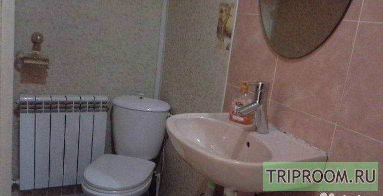 1-комнатная квартира посуточно (вариант № 46802), ул. Ворошиловский проспект, фото № 5