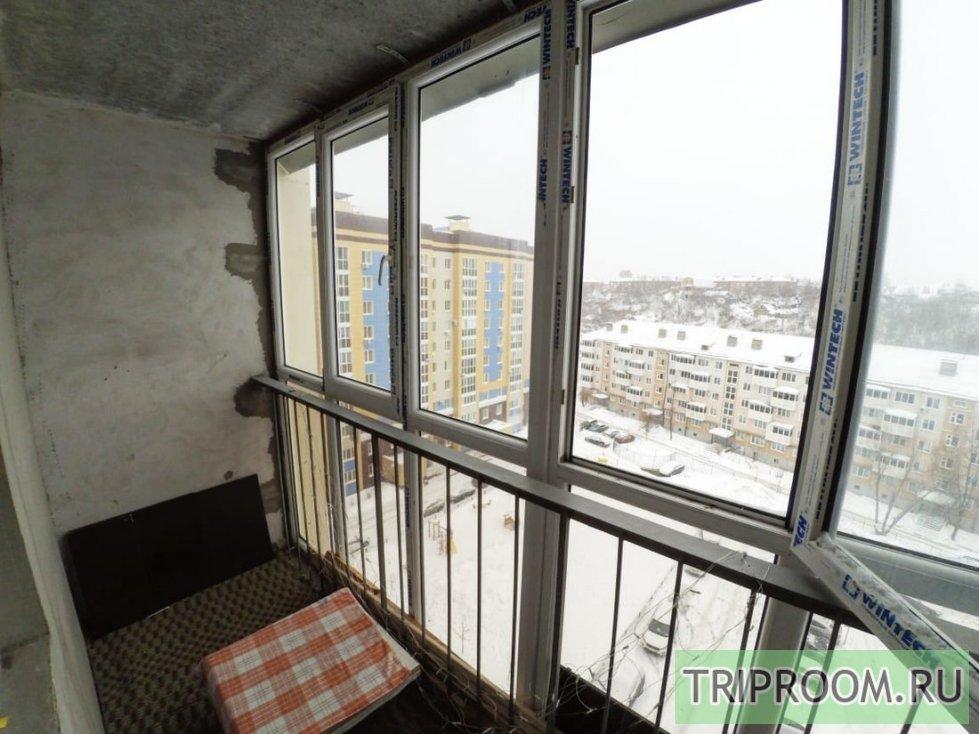 3-комнатная квартира посуточно (вариант № 62388), ул. Спартаковская, фото № 4