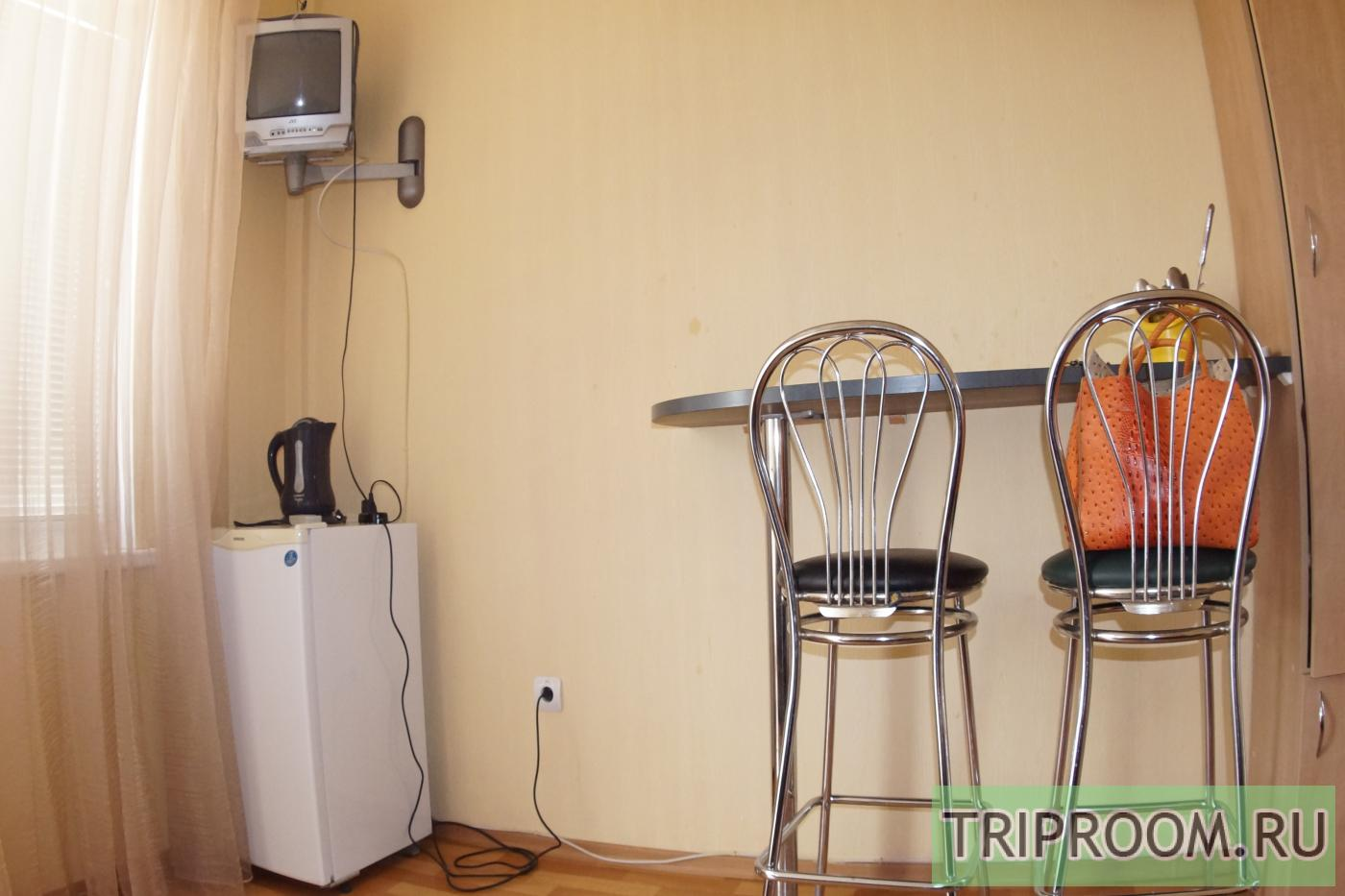 1-комнатная квартира посуточно (вариант № 8882), ул. Южногородская набережная, фото № 3