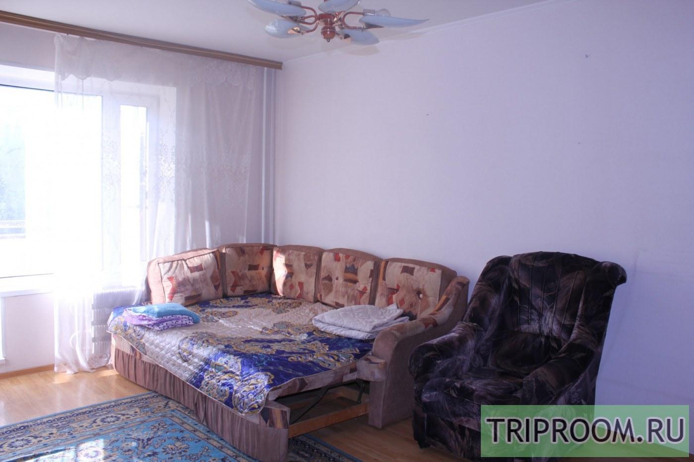 1-комнатная квартира посуточно (вариант № 40541), ул. Ореховый бульвар, фото № 5