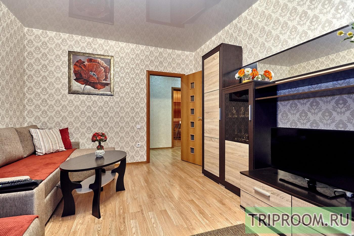 2-комнатная квартира посуточно (вариант № 10581), ул. Соколова улица, фото № 6