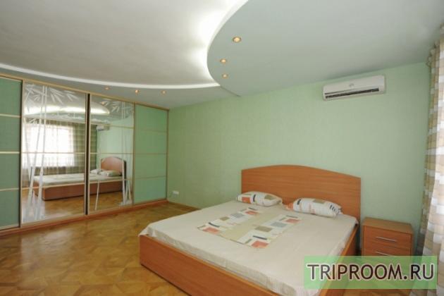 1-комнатная квартира посуточно (вариант № 7748), ул. Маршала Чуйкова улица, фото № 5