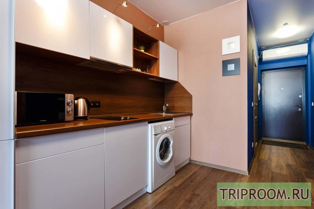 1-комнатная квартира посуточно (вариант № 67011), ул. улица Малышева, фото № 15