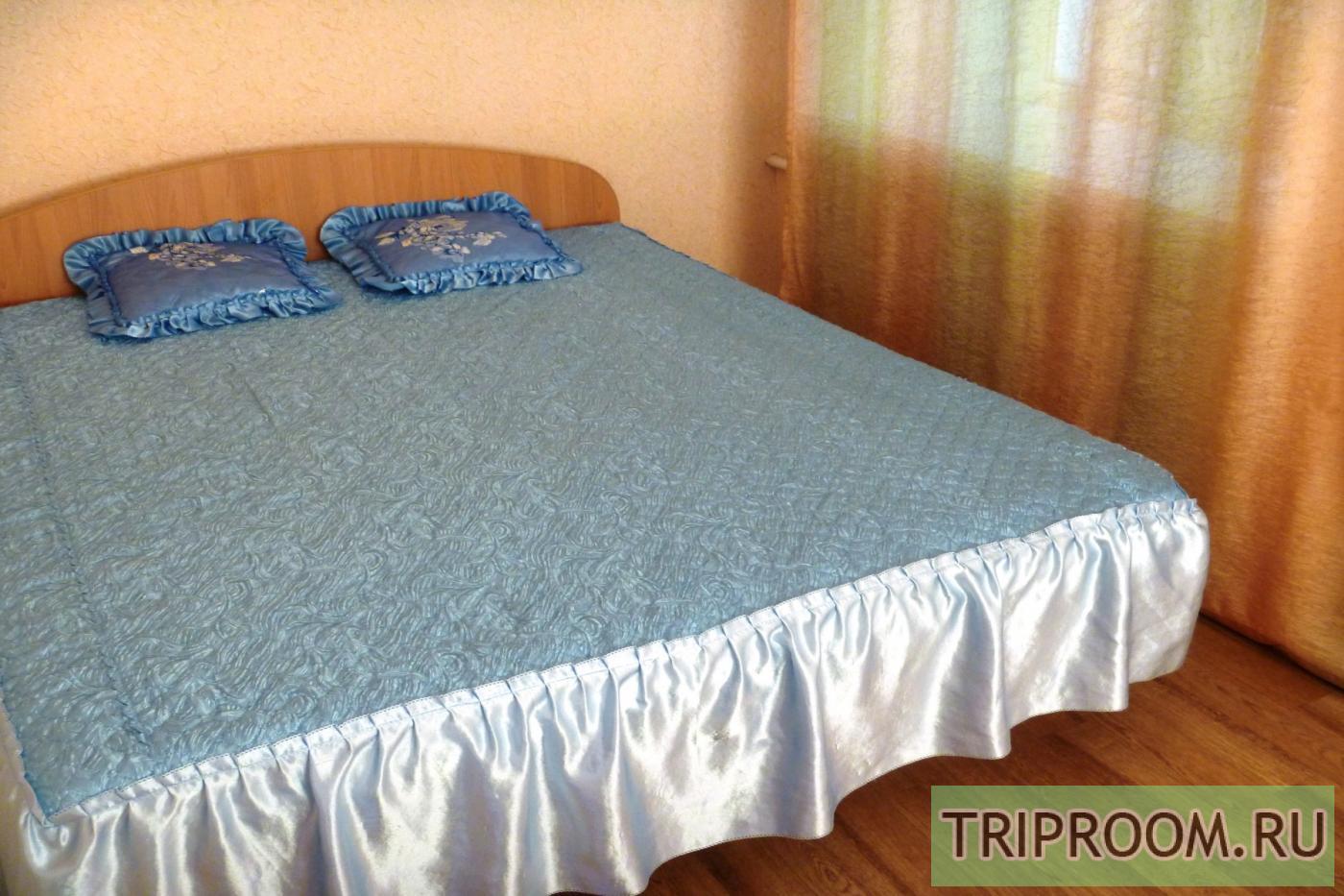2-комнатная квартира посуточно (вариант № 33544), ул. Плехановская улица, фото № 2