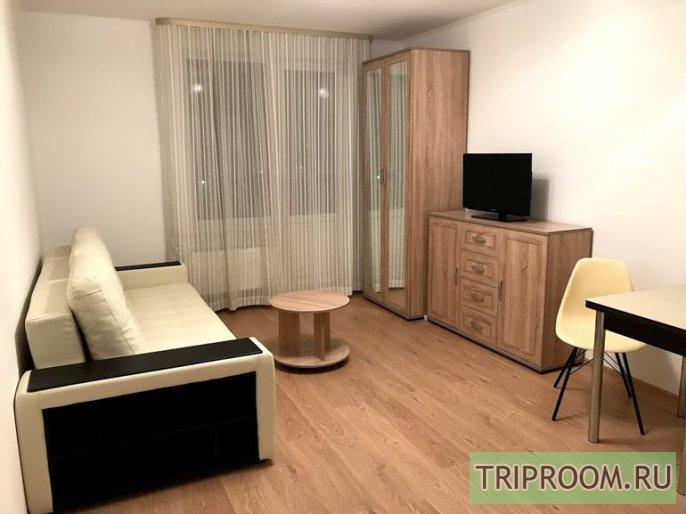 1-комнатная квартира посуточно (вариант № 51237), ул. Энергетиков проспект, фото № 1