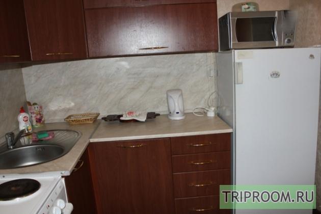 1-комнатная квартира посуточно (вариант № 6711), ул. Крупской улица, фото № 4
