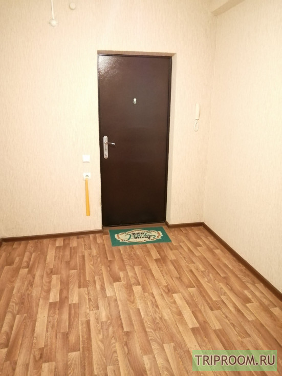 1-комнатная квартира посуточно (вариант № 69711), ул. Московская, фото № 6