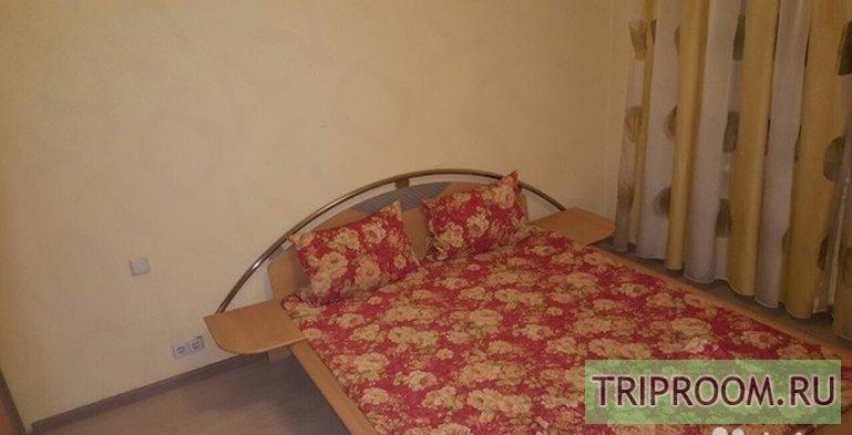 2-комнатная квартира посуточно (вариант № 46265), ул. им маршала Чуйкова, фото № 3