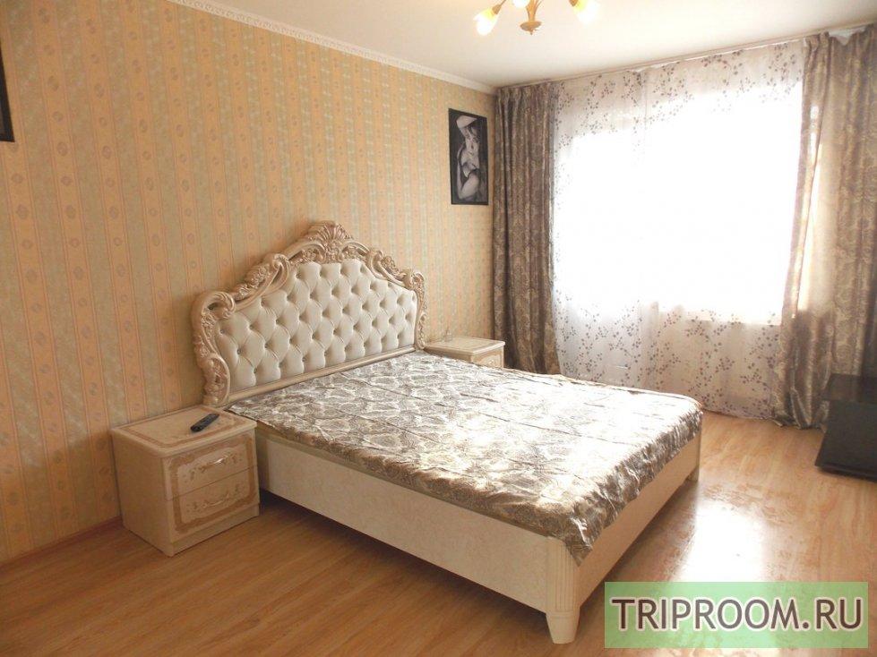 1-комнатная квартира посуточно (вариант № 66438), ул. проспект Ленина, фото № 3