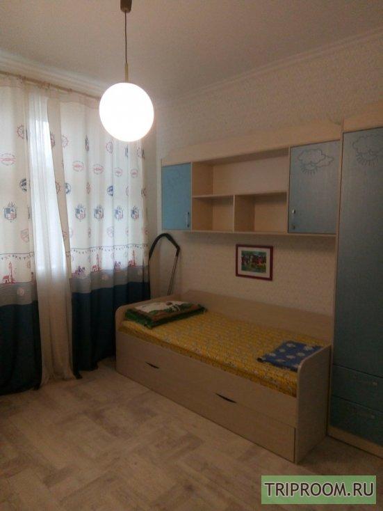 4-комнатная квартира посуточно (вариант № 59257), ул. Советская улица, фото № 5
