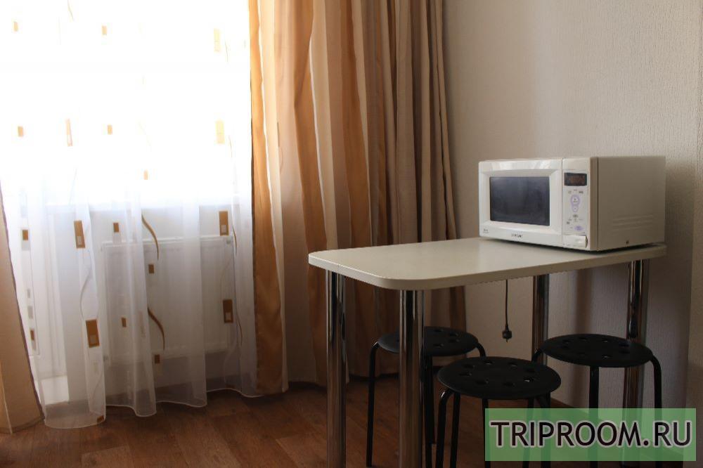 1-комнатная квартира посуточно (вариант № 32508), ул. Крахмалева улица, фото № 7