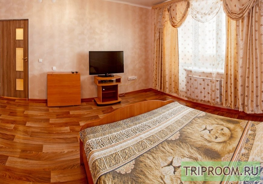 1-комнатная квартира посуточно (вариант № 60386), ул. свердловская, фото № 5