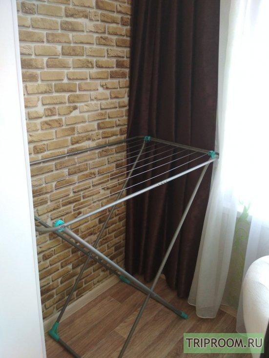 1-комнатная квартира посуточно (вариант № 1052), ул. Октябрьской Революции проспект, фото № 14
