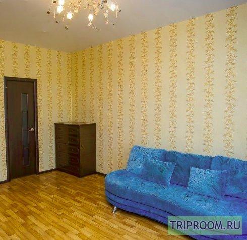 1-комнатная квартира посуточно (вариант № 47100), ул. Южно-Уральская улица, фото № 3