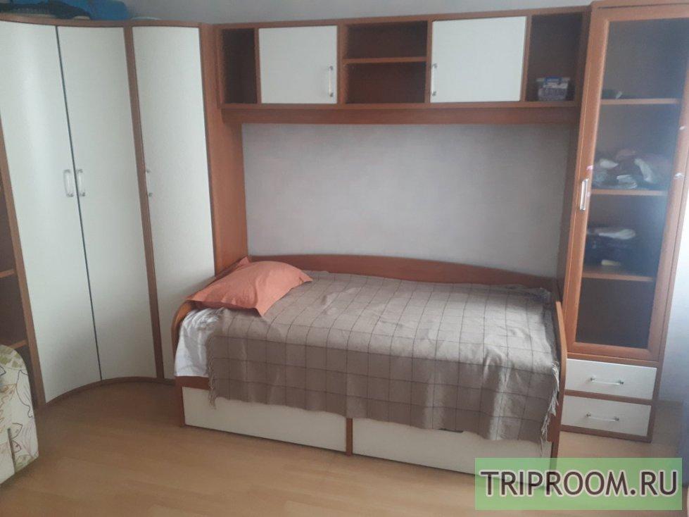 3-комнатная квартира посуточно (вариант № 65525), ул. улица Большая Морская, фото № 25