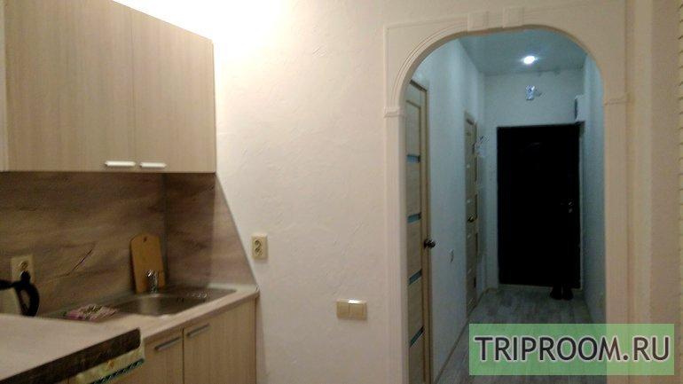 1-комнатная квартира посуточно (вариант № 52602), ул. переулок Ракетный, фото № 7