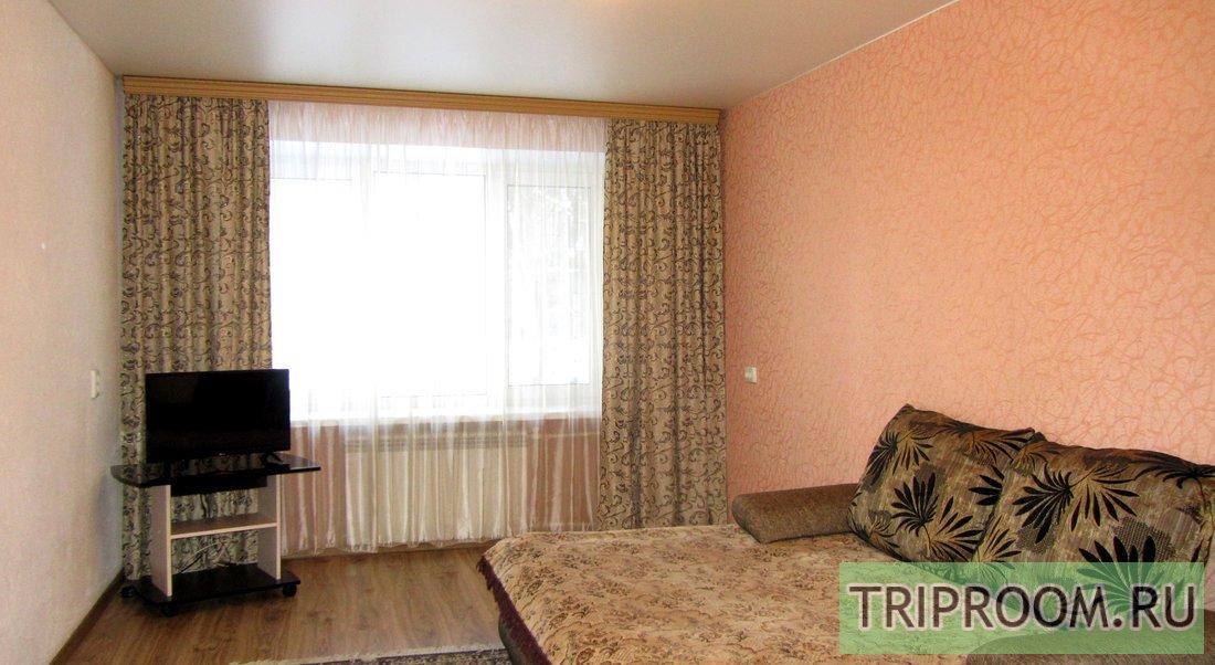 1-комнатная квартира посуточно (вариант № 62161), ул. Тараса Шевченко, фото № 1