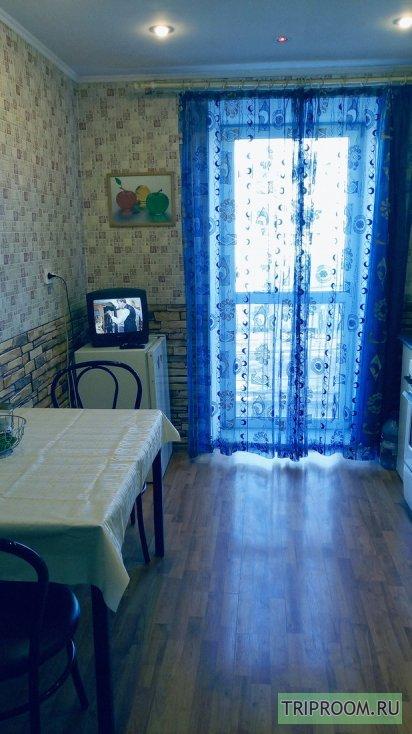 1-комнатная квартира посуточно (вариант № 14649), ул. Куйбышева улица, фото № 7
