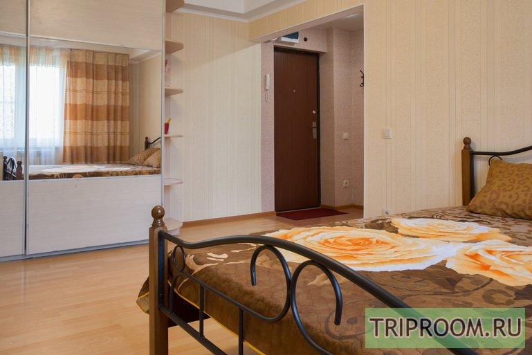 1-комнатная квартира посуточно (вариант № 48824), ул. Рождественская Набережная, фото № 3