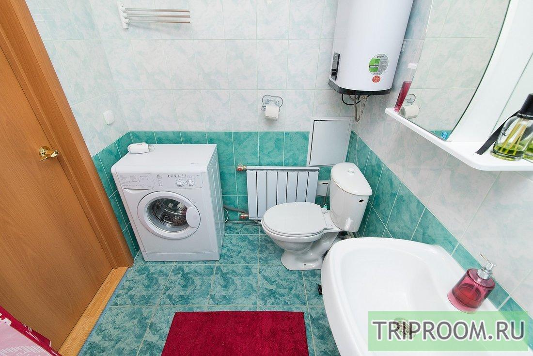 1-комнатная квартира посуточно (вариант № 60577), ул. Щорса, фото № 13