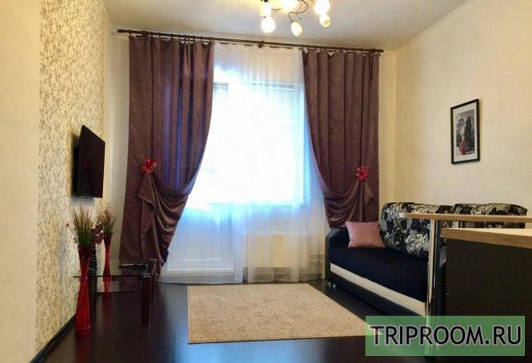 1-комнатная квартира посуточно (вариант № 45813), ул. Пролетарский пр-кт, фото № 4
