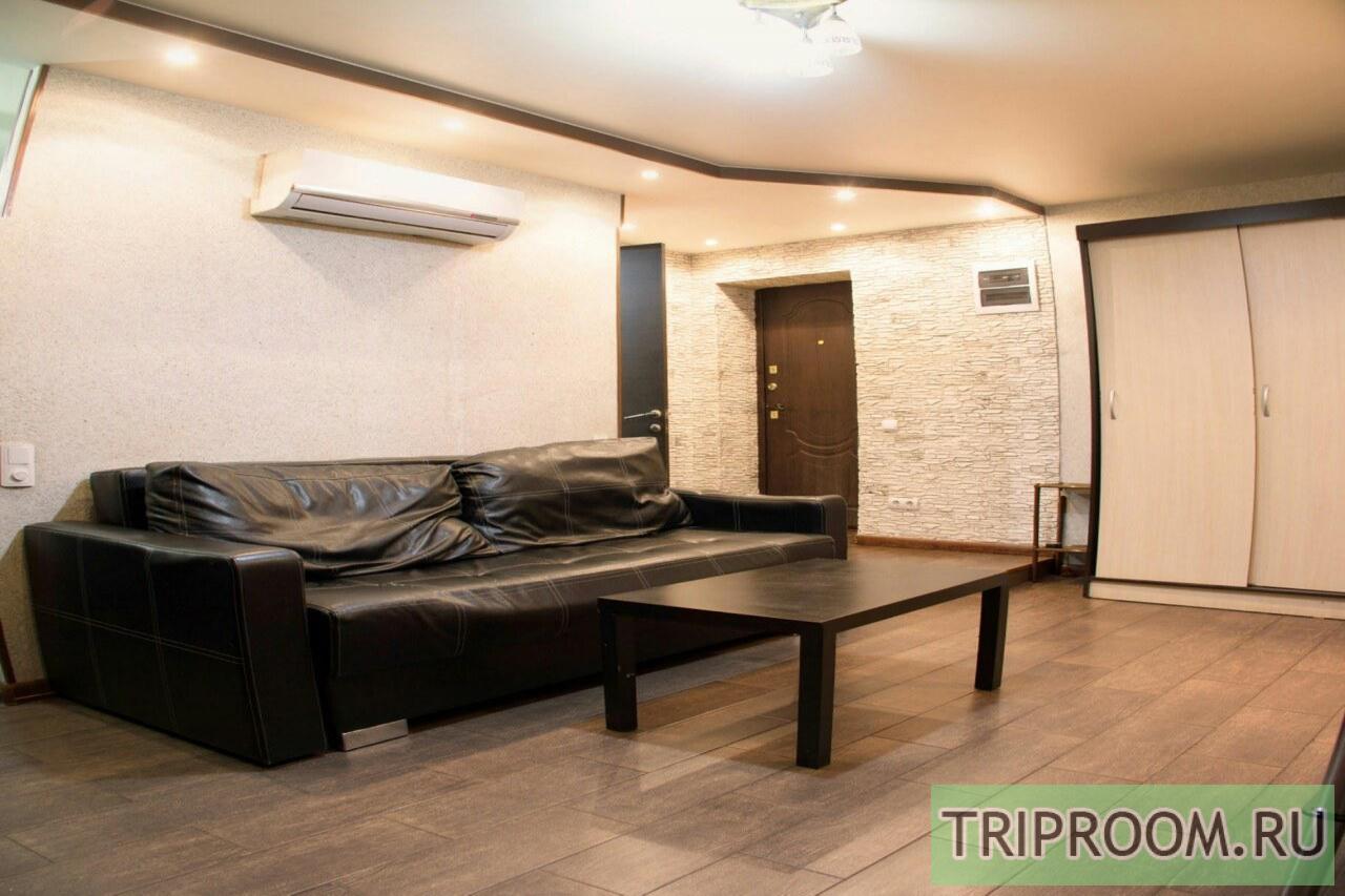 3-комнатная квартира посуточно (вариант № 2323), ул. Козловская улица, фото № 9