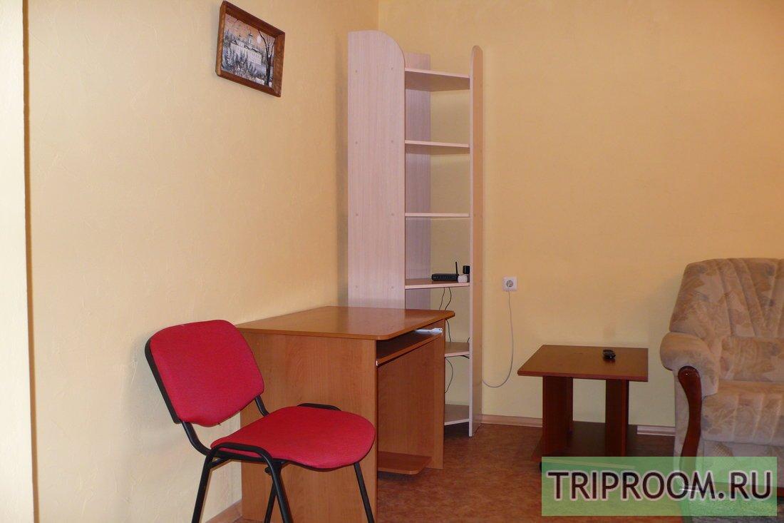 1-комнатная квартира посуточно (вариант № 58037), ул. Учебная улица, фото № 11