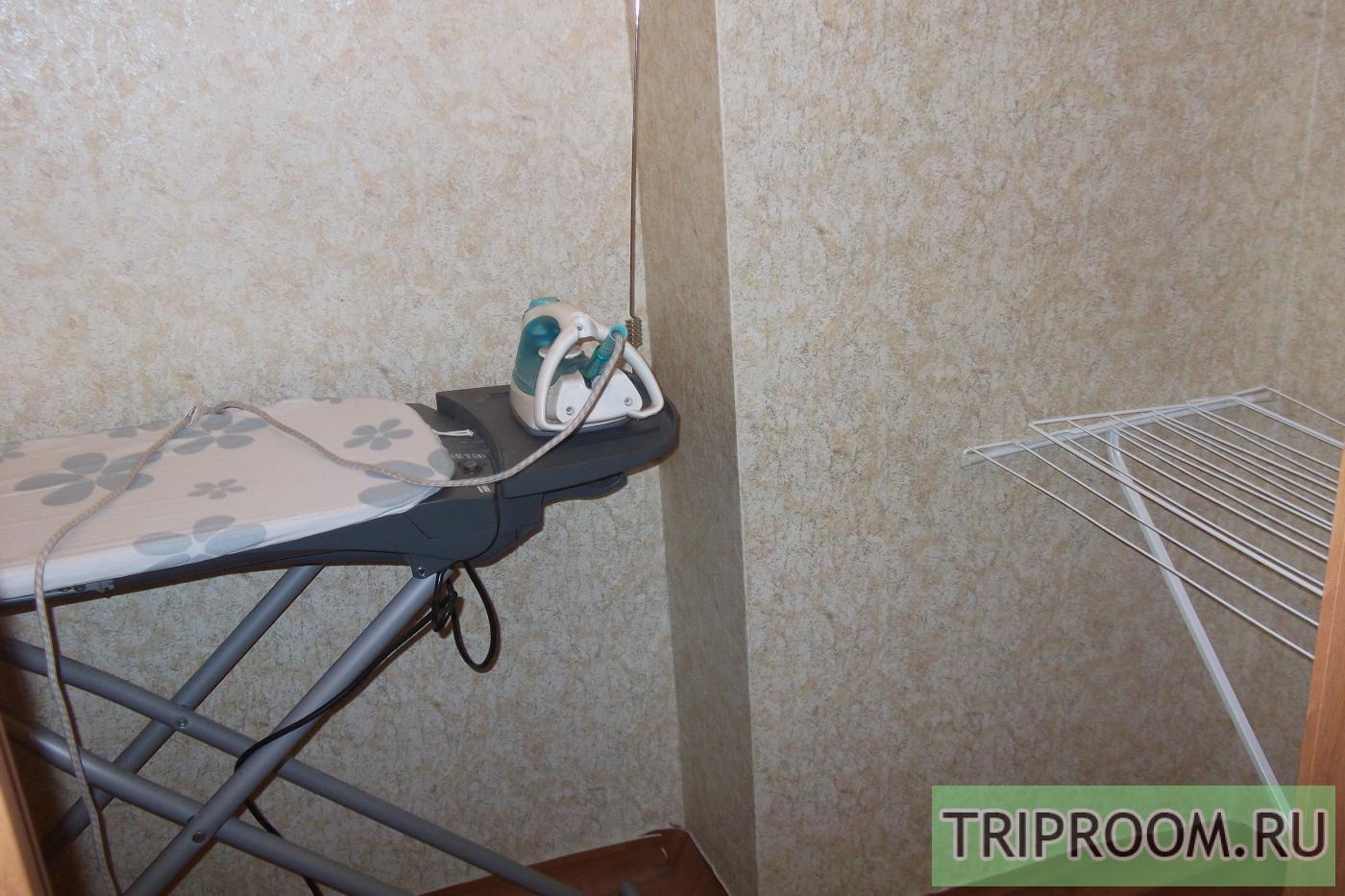2-комнатная квартира посуточно (вариант № 12536), ул. Михаила Годенко улица, фото № 9