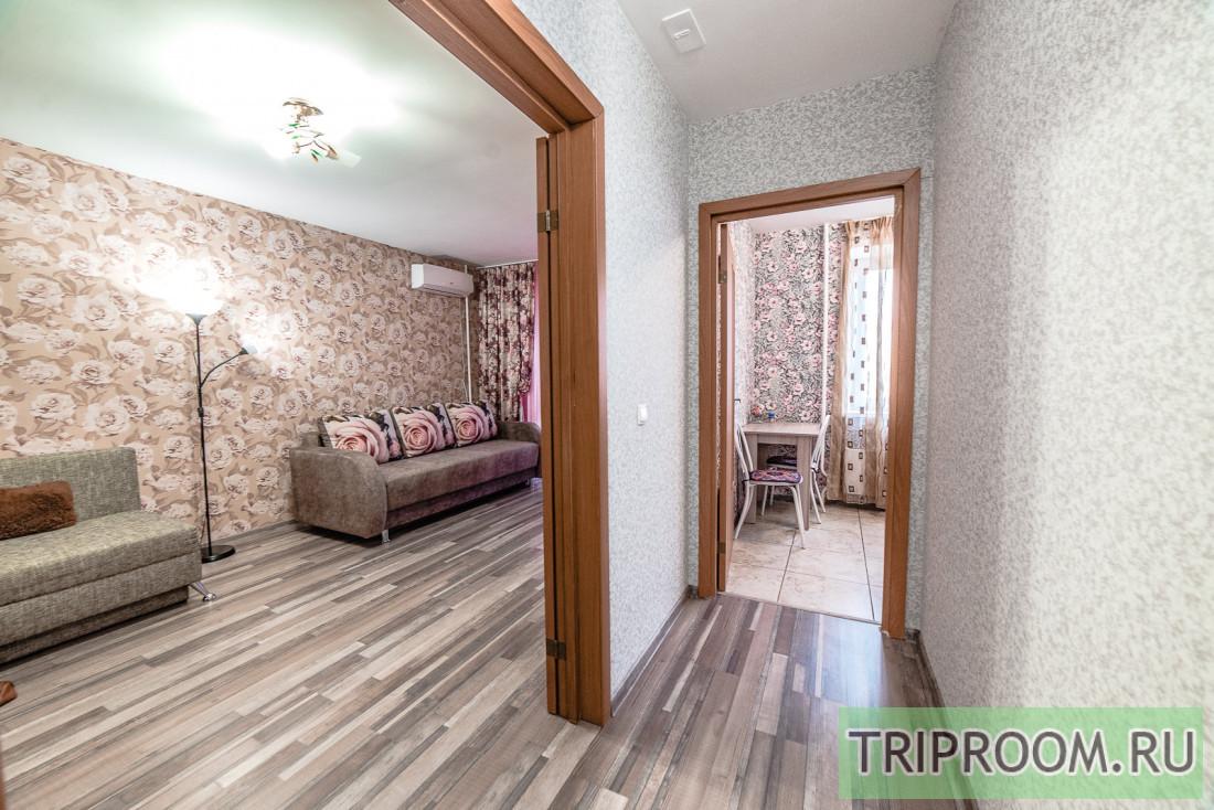 1-комнатная квартира посуточно (вариант № 67046), ул. пр-т. Строителей, фото № 17