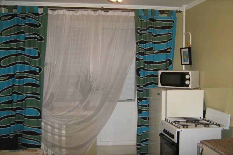 2-комнатная квартира посуточно (вариант № 918), ул. Ямашева улица, фото № 2