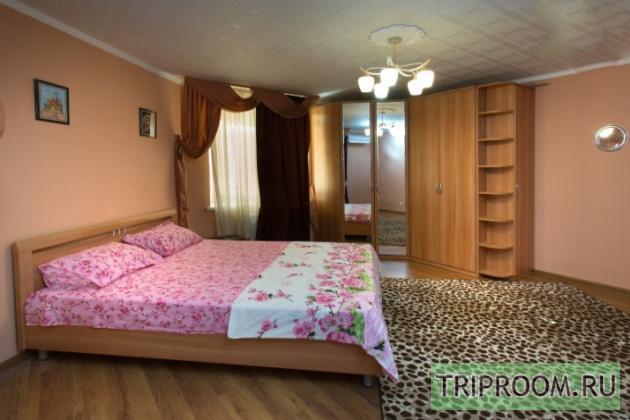 2-комнатная квартира посуточно (вариант № 7308), ул. Маршала Соколовского улица, фото № 6