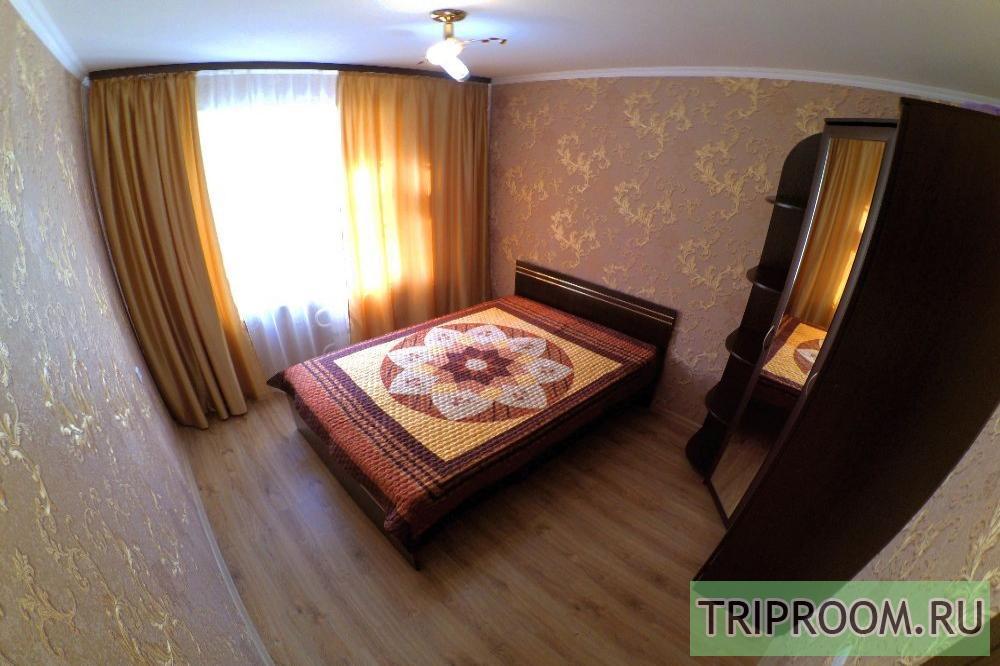 3-комнатная квартира посуточно (вариант № 20683), ул. Рашида Вагапова, фото № 14