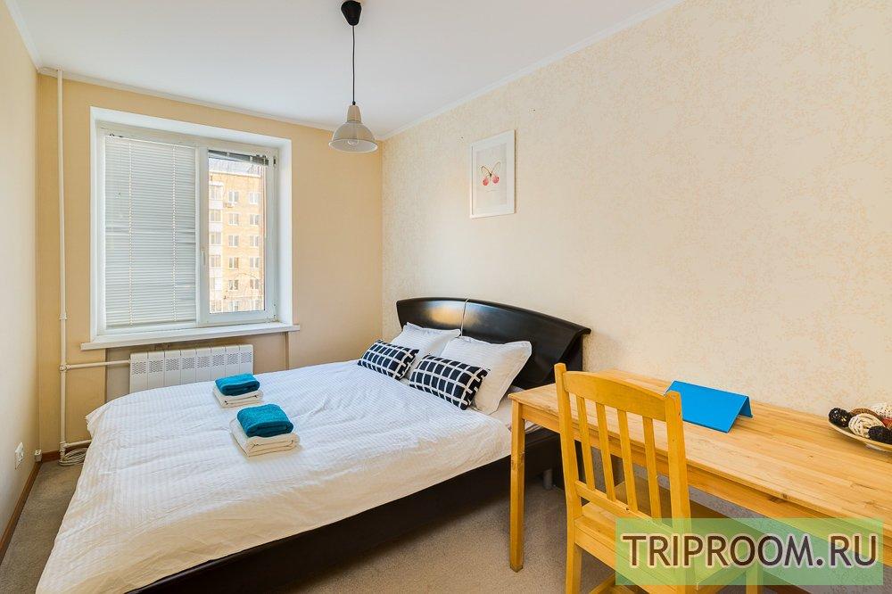2-комнатная квартира посуточно (вариант № 65810), ул. Проспект Мира, фото № 2