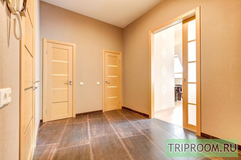 3-комнатная квартира посуточно (вариант № 70953), ул. Исполкомская, фото № 7