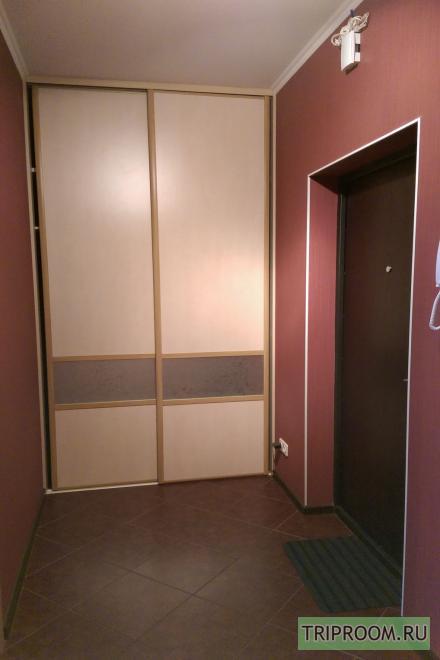 1-комнатная квартира посуточно (вариант № 31560), ул. Гжатская улица, фото № 10