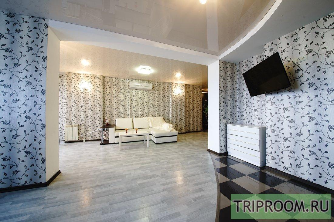 1-комнатная квартира посуточно (вариант № 53758), ул. Соколовая улица, фото № 6