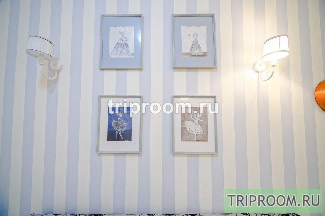 1-комнатная квартира посуточно (вариант № 61950), ул. набережная канала Грибоедова, фото № 11