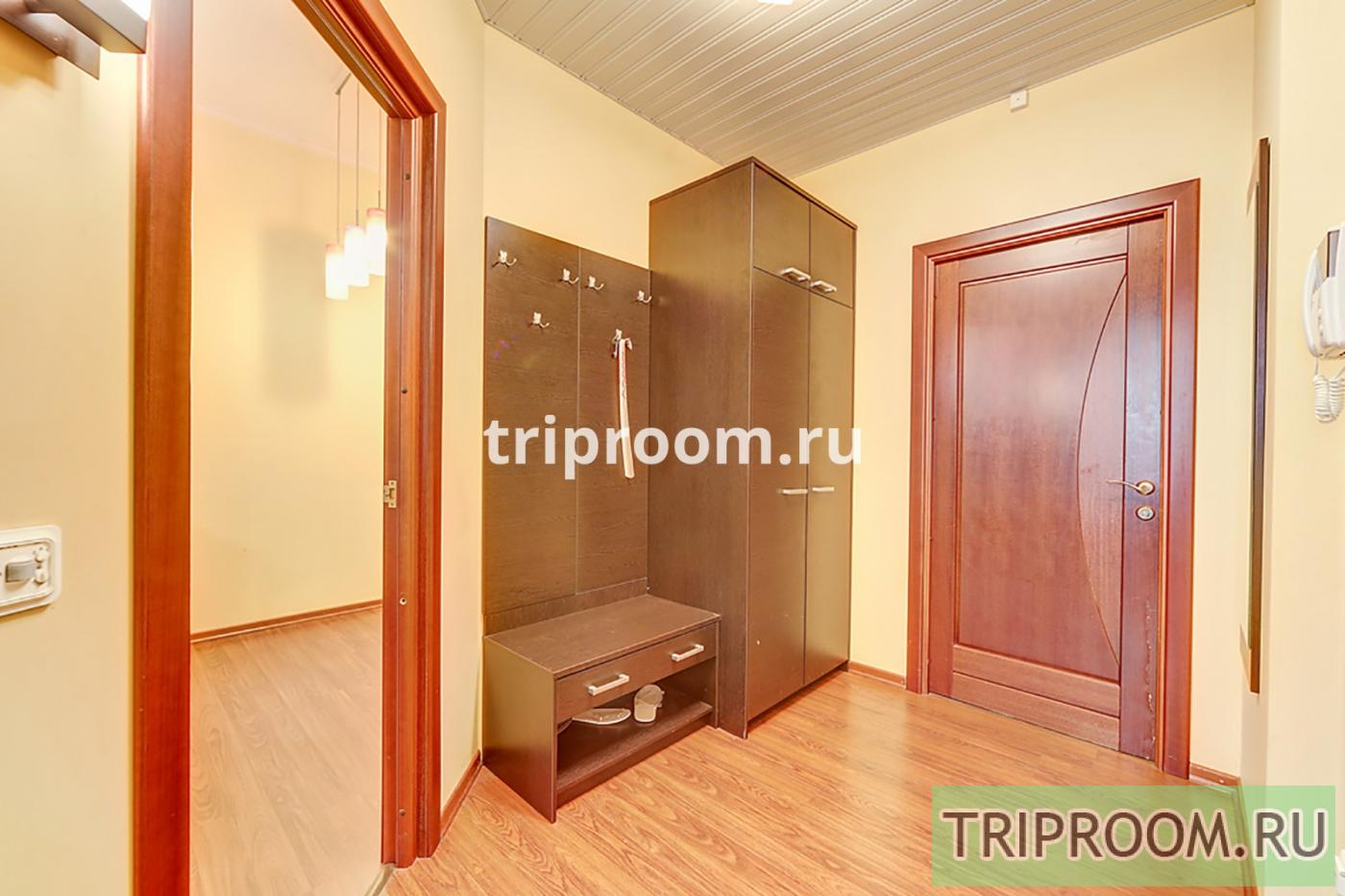 1-комнатная квартира посуточно (вариант № 15527), ул. Канала Грибоедова набережная, фото № 18