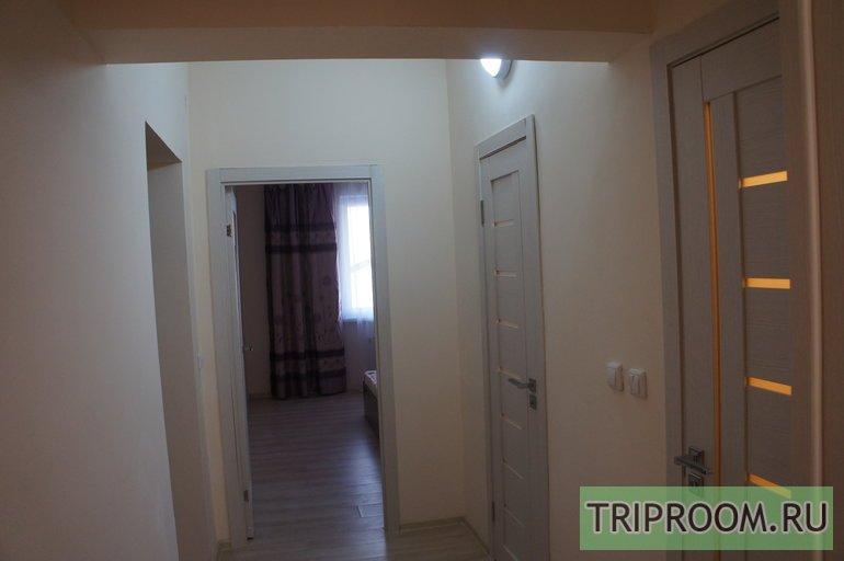 3-комнатная квартира посуточно (вариант № 41918), ул. Байкальская улица, фото № 5