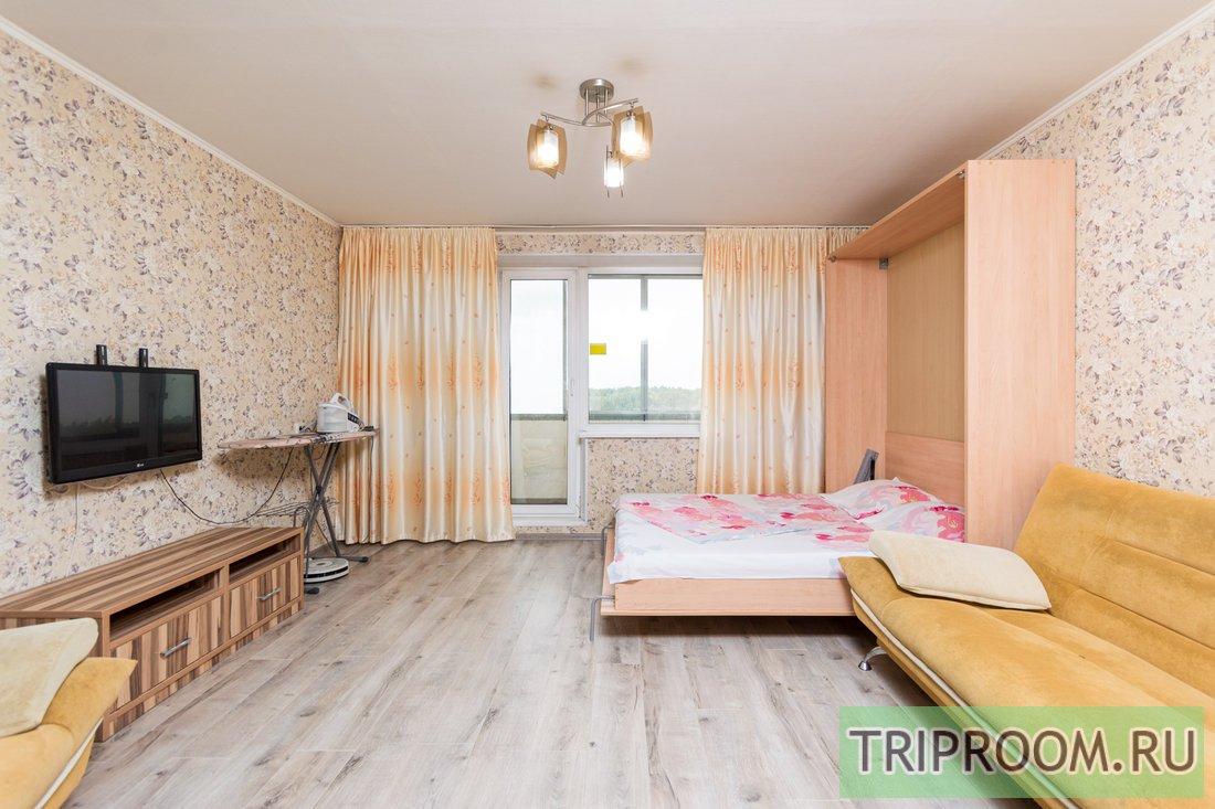1-комнатная квартира посуточно (вариант № 13995), ул. Блюхера улица, фото № 1