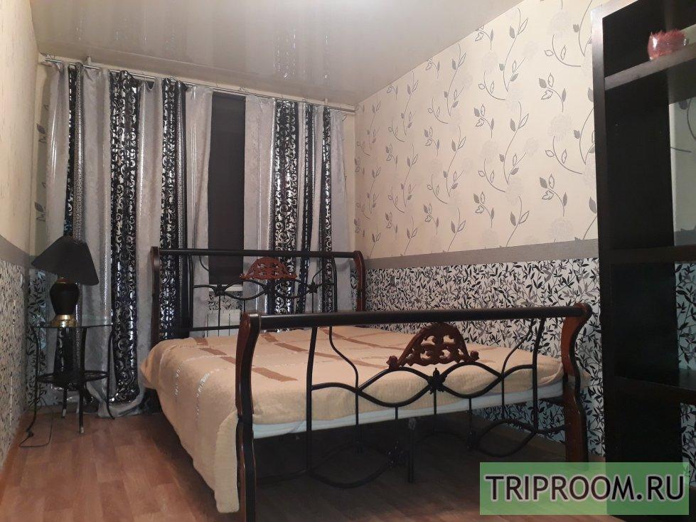 3-комнатная квартира посуточно (вариант № 49150), ул. Шоссе Московское, фото № 1