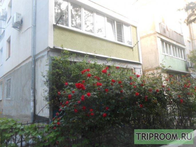 1-комнатная квартира посуточно (вариант № 48679), ул. Терлецкого улица, фото № 9