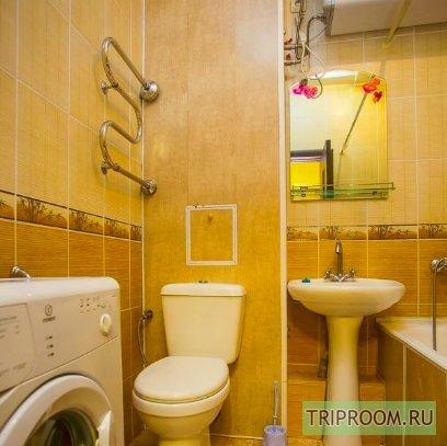 1-комнатная квартира посуточно (вариант № 47100), ул. Южно-Уральская улица, фото № 2